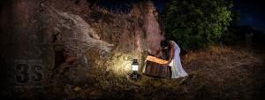 Scusorgiu, il tesoro nascosto - foto di Andrea Gambula, la metterei come prima