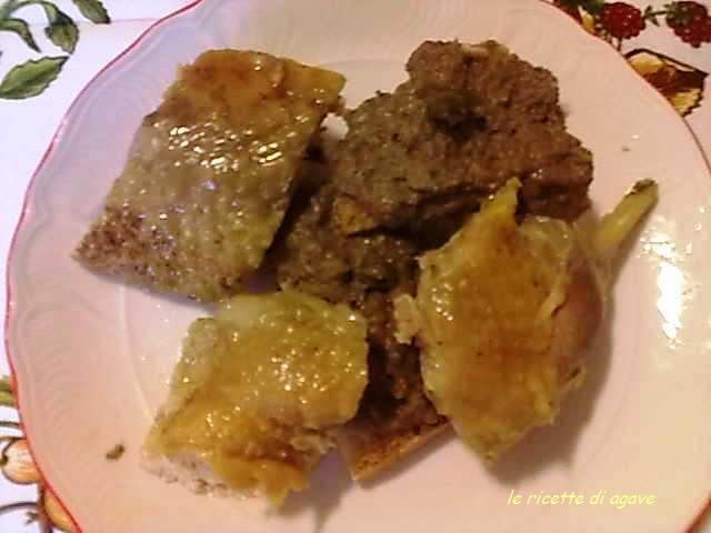 piatti tipici carne lago trasimeno