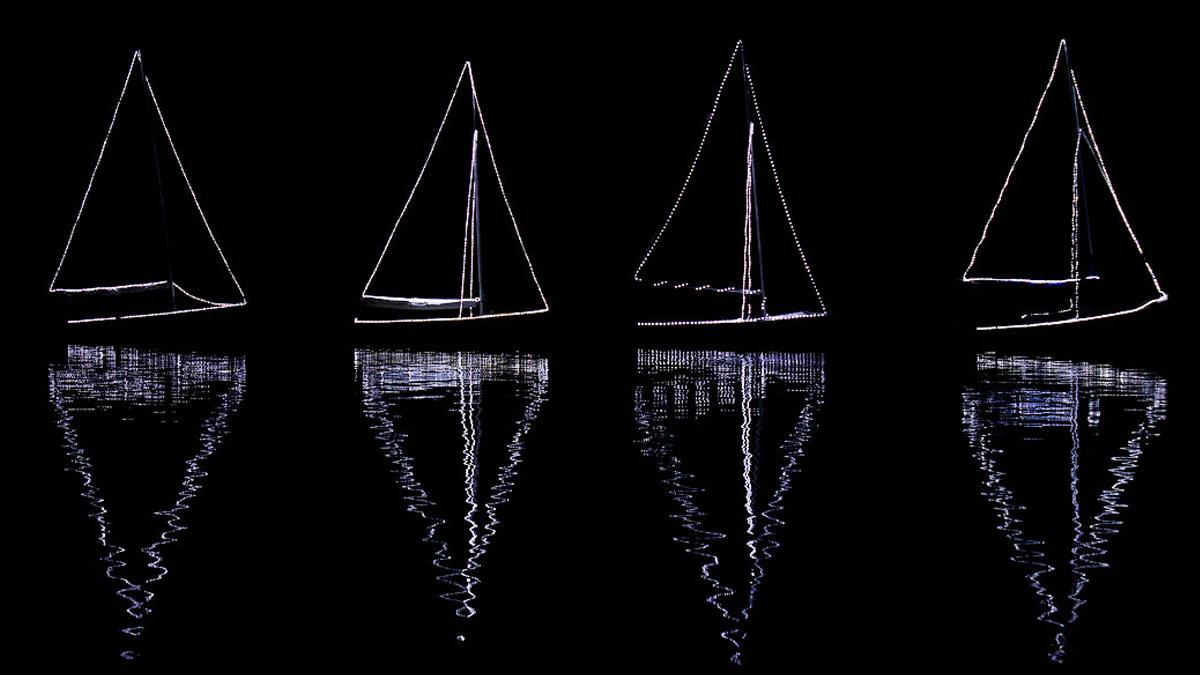 eventi lago di piediluco