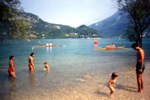 cosa fare estate laghi italiani