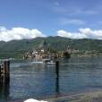 estate laghi italiani
