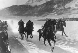 gara cavalli laghi olimpiadi