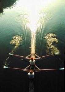 olimpiadi-laghi