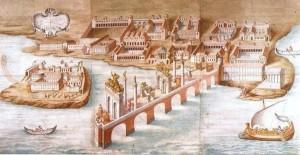 terme-laghi-italiani
