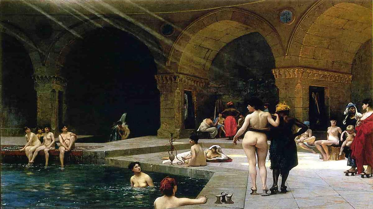 eventi arte laghi italiani trentino