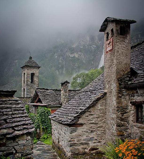 eventi fotografia svizzera