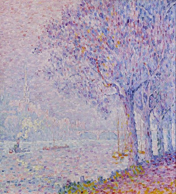 eventi arte svizzera laghi