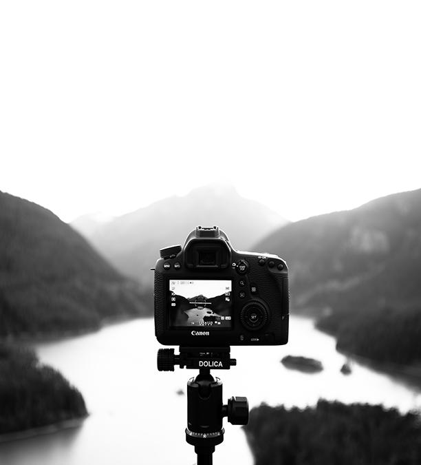 fotografia-verbania-fotoclu