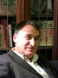 Manuel Vaquero
