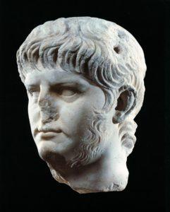 opere pubbliche romani campania