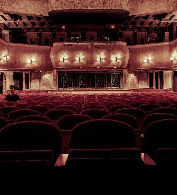 spettacoli teatrali dialetto lombardia