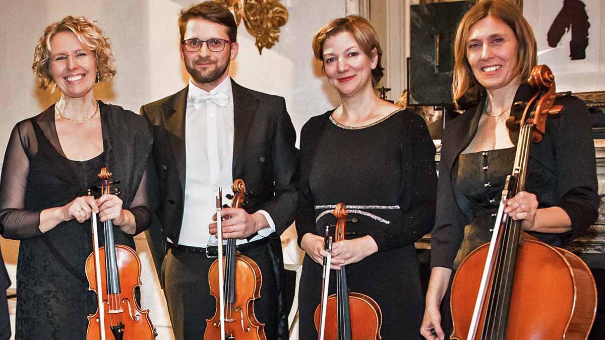 quartetto-fiesole-concerto-lago-di-como