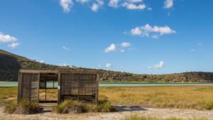 laghi della sicilia