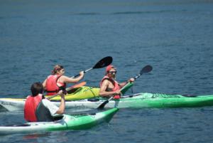 eventi 2017 lombardia lago d'iseo