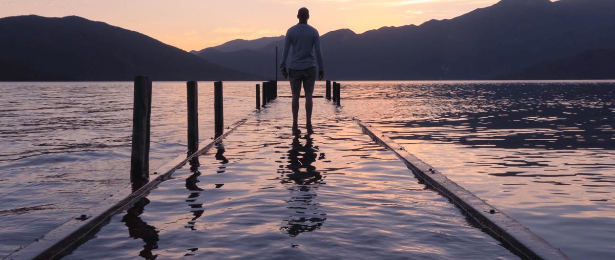 eventi lago trasimeno