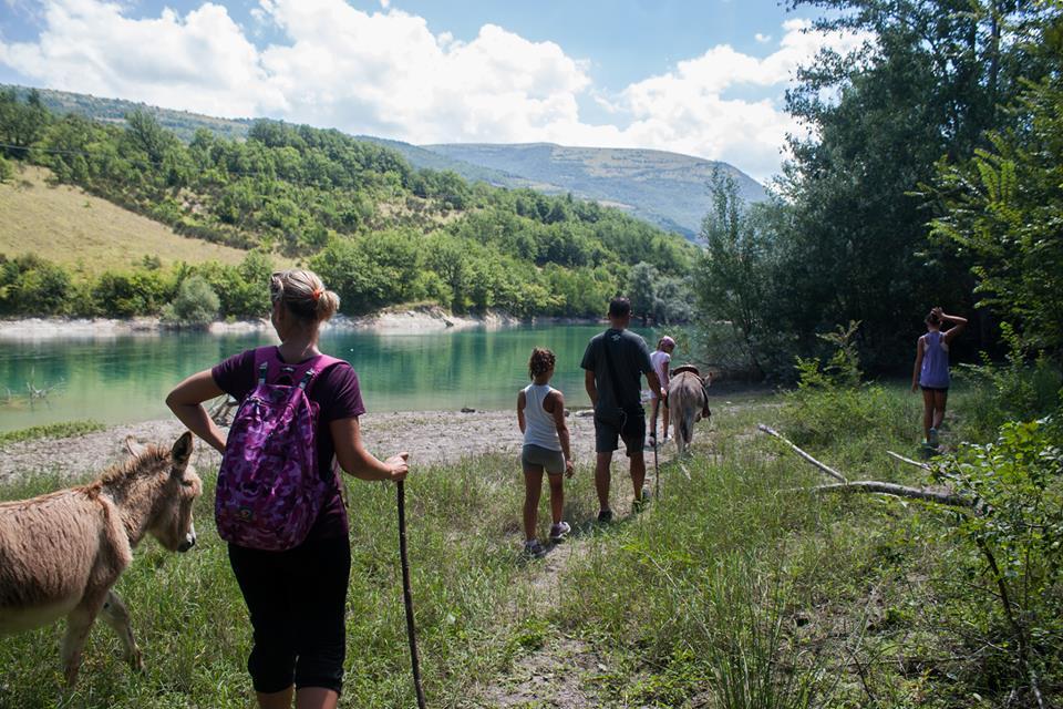 escursioni-lago-fiastra