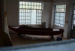 imbarcazioni tipiche dei laghi lombardi