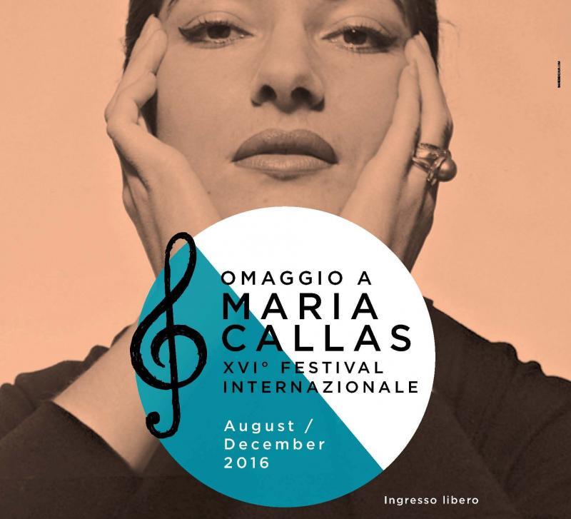Sirmione_Callas