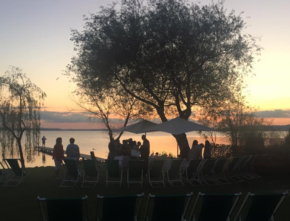 Lago_Trasimeno