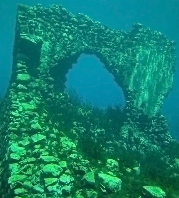 immersioni_lago di Capodacqua