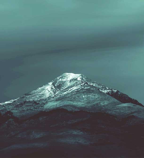 leggenda laghi gemelli val brembana