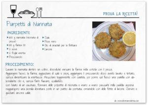 piatti tipici sicilia
