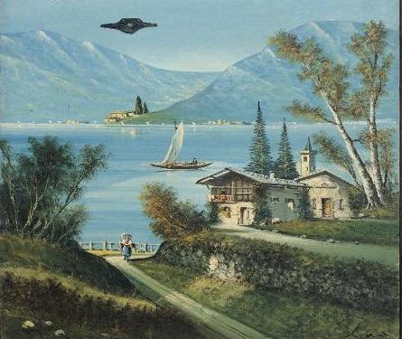 lago-maggiore