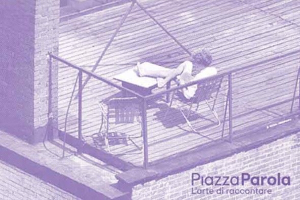 PiazzaParola