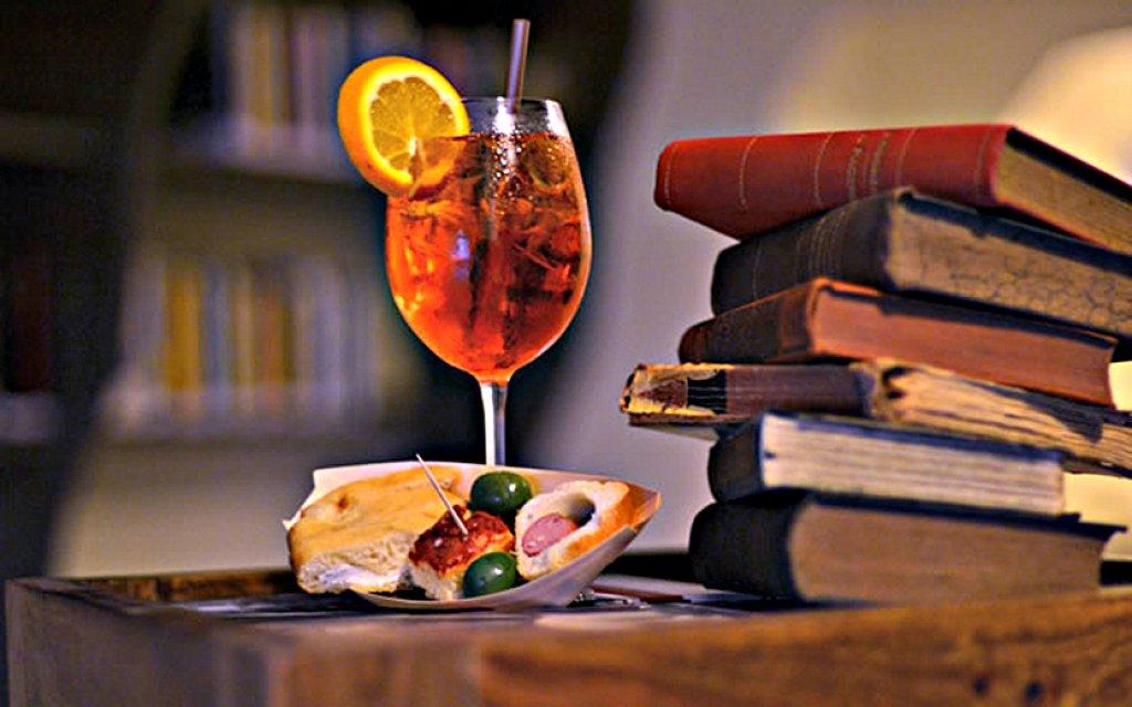 aperitivi_letterari