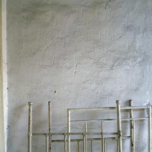 opere museo della follia sgarbi