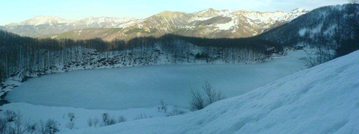 lago-santo-modenese