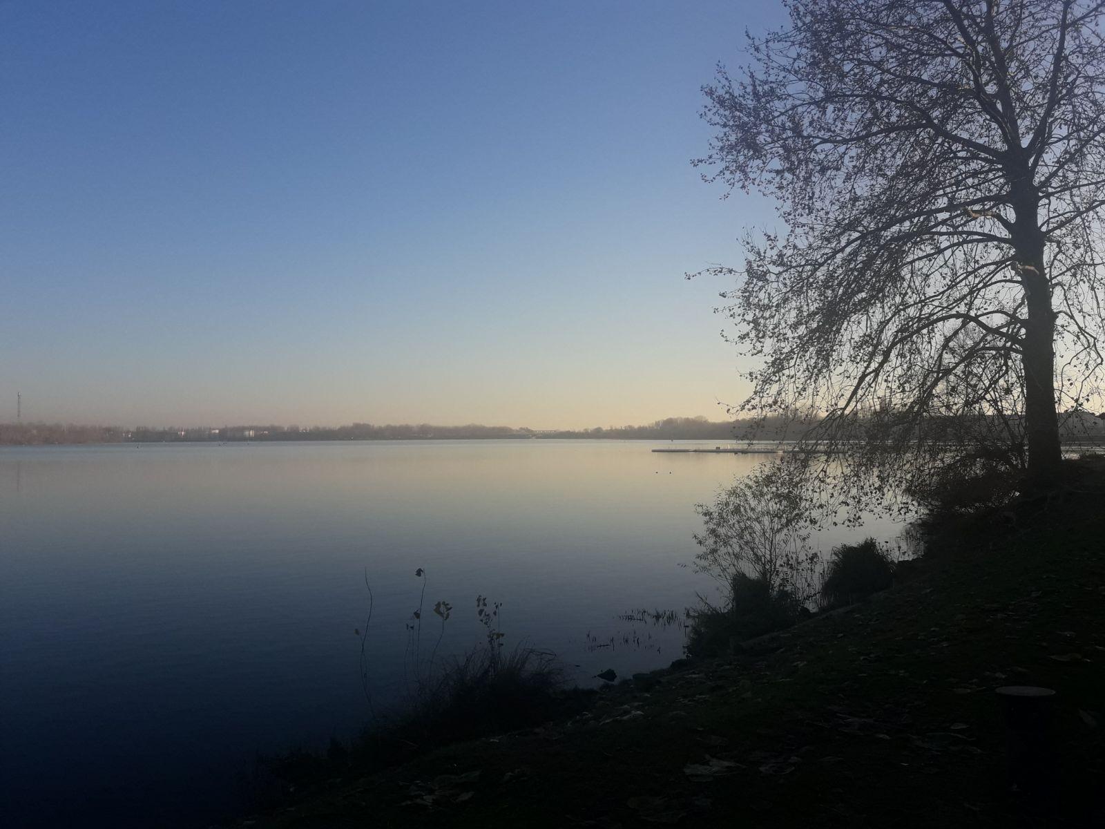 Mantova-laghi