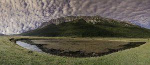 lago abruzzese