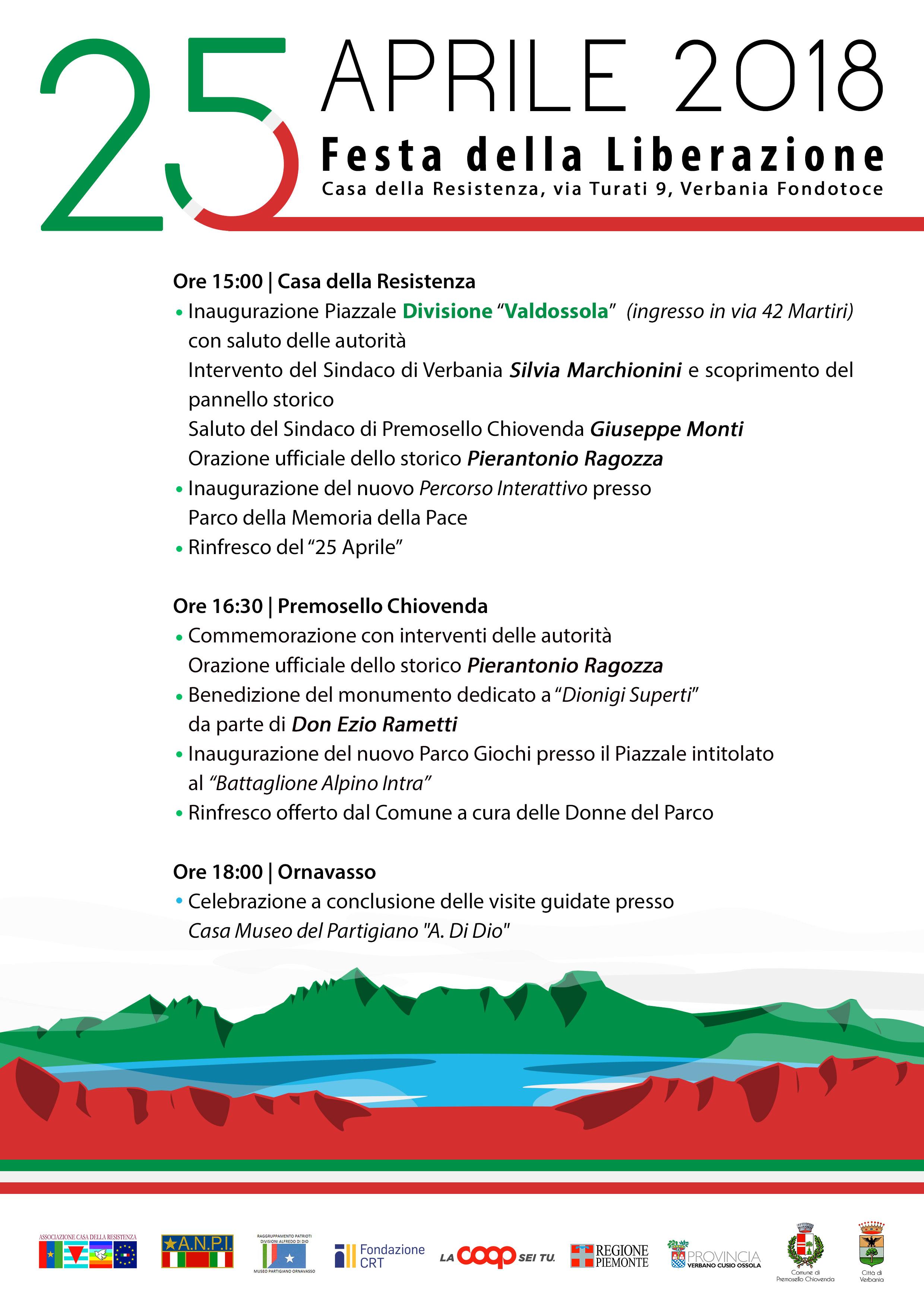 Banca del piemonte online dating 1